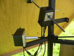 heliostat_4_motors