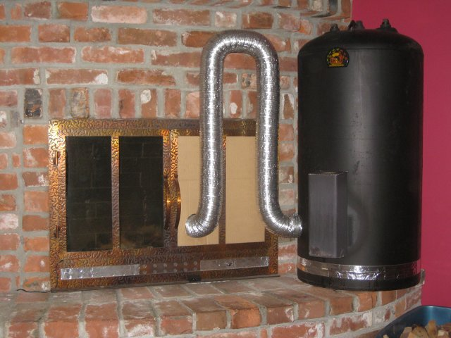 Best home heating options australia